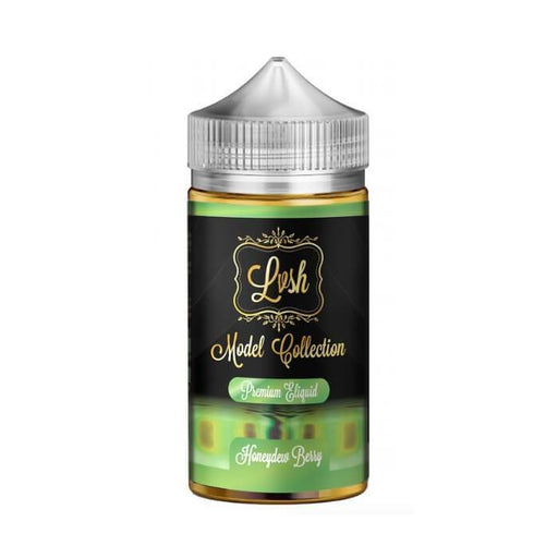 Honeydew Berry Model Collection by #LVSH - Cheap Vape Juice - East Coast Vape Distribution