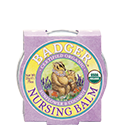 Badger Organic Nursing Balm