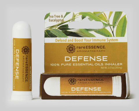 Rare Essence Defense Inhaler