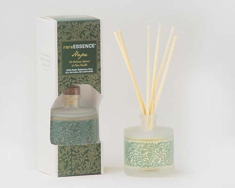 Rare Essence Hope Reed Diffuser