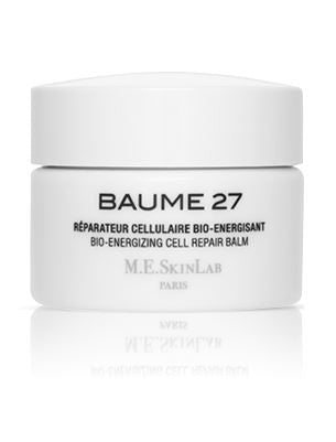 Cosmetics 27 - Baume 27 BIO-ENERGIZING CELL REPAIR BALM 細胞再生萬用霜