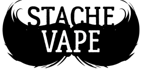Stache Vape Wholesale3