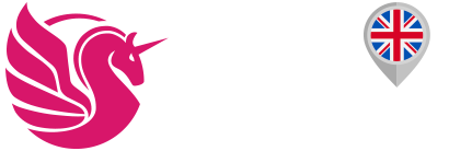 Swish Embassy (UK)