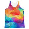 Pride (Allover Tank Top)