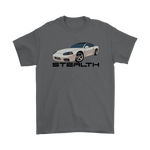 STEALTH DH SPECIAL EDITION - Z16 Apparel