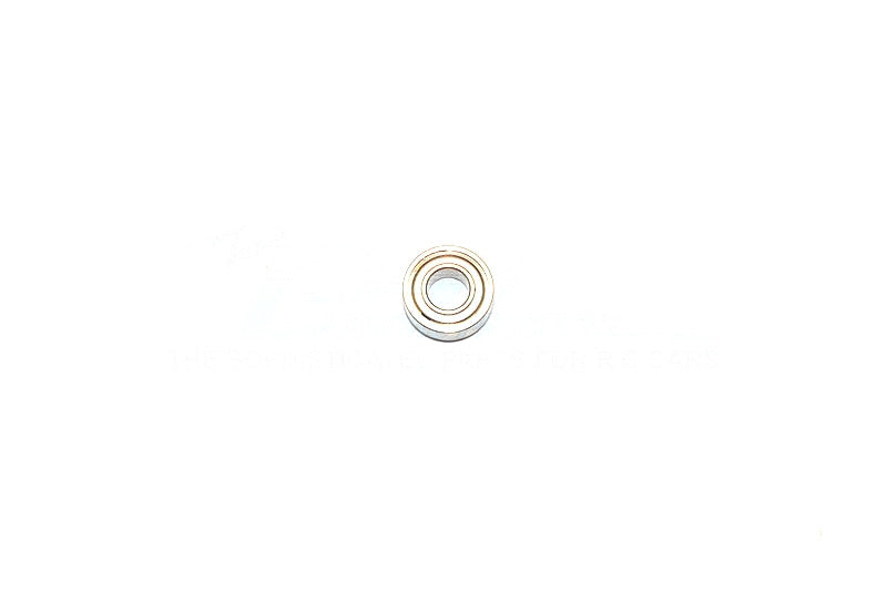 Japan NMB Bearing 6mmX13mmX5mm - 1Pc