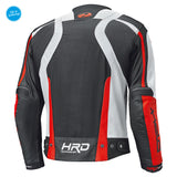 Held HashiroII Leather Mesh Sport Jacket