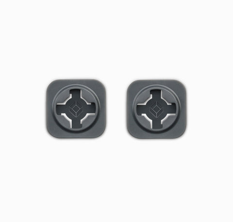 Cube-Intuitive Infinity Adapter (2pcs/set) ( XC10-018A )