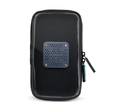 Cube-Intuitive X-Guard Splash Proof Bag