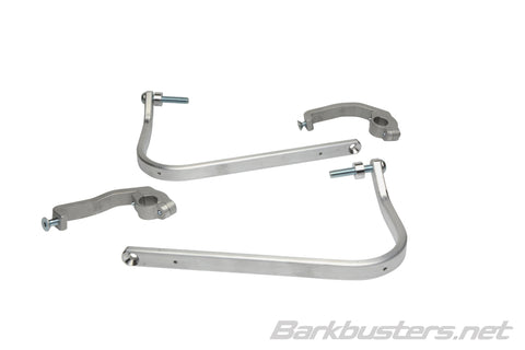 BarkBusters–Two Point Mount for BMW R1200LC GS/GSA/R1200R/S1000XR (BHG-050-00-NP)