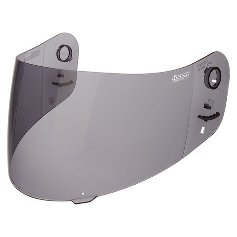 Icon ProShield Face Shield - Light Smoke (0130-0216)