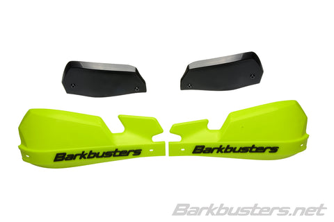 BarkBusters VPS Guards - HiViz