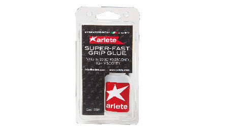 Ariete Grip Glue Superbond