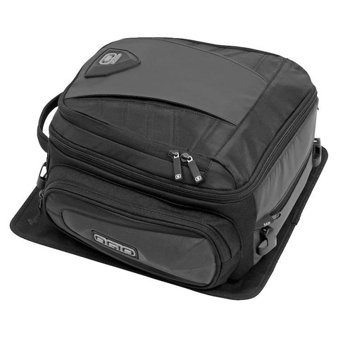 Ogio Tail Bag Duffle - Stealth(110091_36)