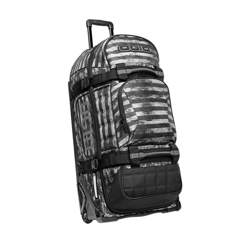 OGIO RIG 9800 Travel Bag - Special Ops