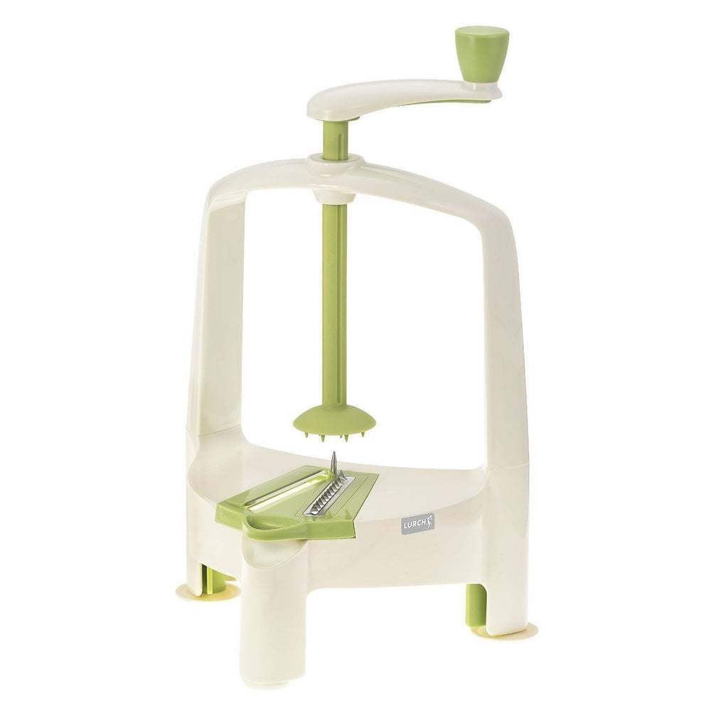 Lurch Spiralo Vegetable Spiralizer Spiral Slicer
