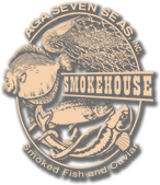 Seven Seas Smokehouse