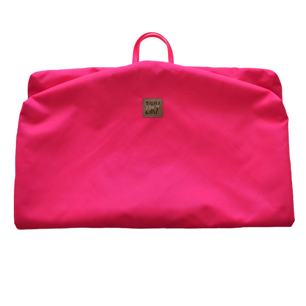 custom clothing bag for children