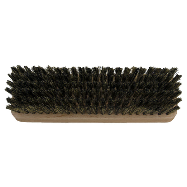 all natural horse brush