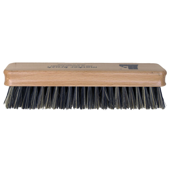Leistner horse brush