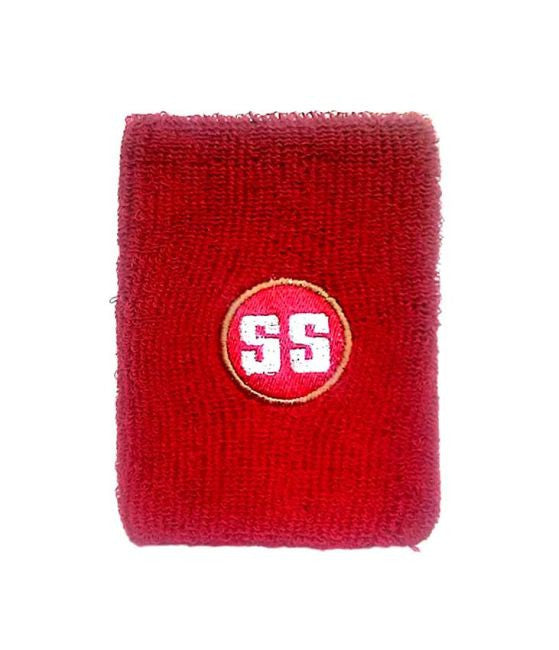 SS Wrist/Sweat Band