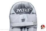 MRF Virat Kohli Grand Edition Player Grade Cricket Batting Pads