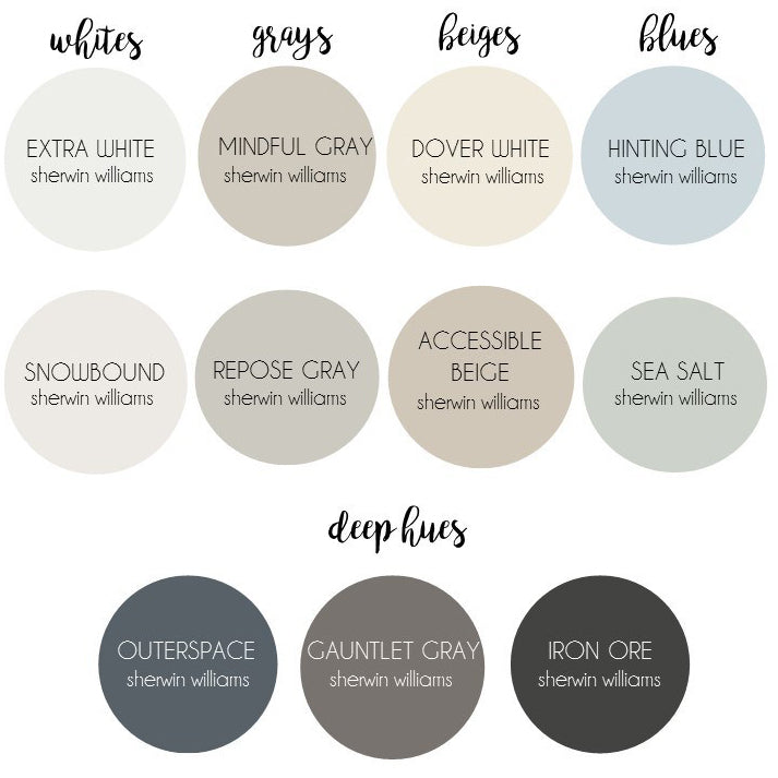 modern-farmhouse-colors