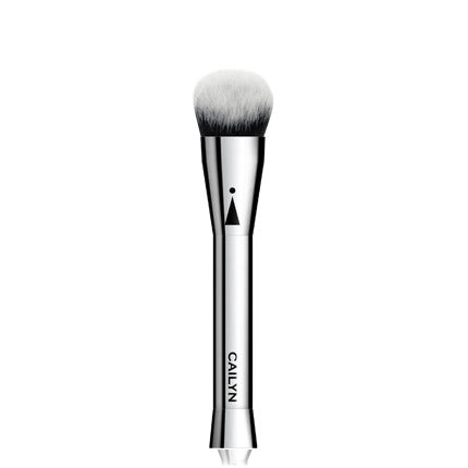 CAILYN iCONE Brush 14 Full Coverage Foundation Brush