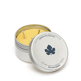 Biofficina Toscana Natural Aromatherapy Candles - Relaxing Blend 紓緩香薰蠟燭