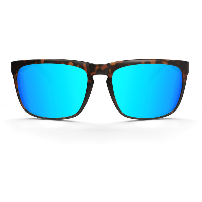 Ashrock // Tropical Tortoise - Blueprint Eyewear - 2