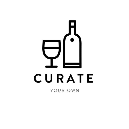 Curate Your Own