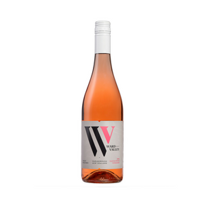 "Ward Valley ""Olivia"" Rosé 2017"