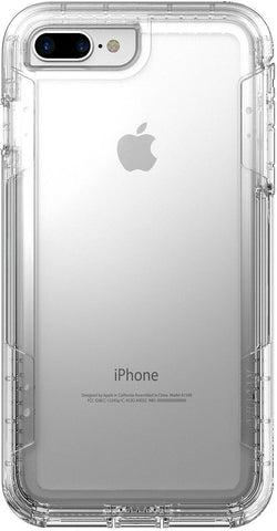 Voyager Case for Apple iPhone 6 / 7 - Clear