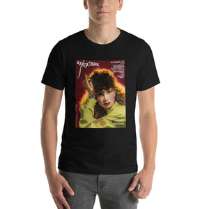 Toni Basil After Dark - StereoTypeTees