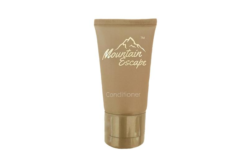 mountain escape mini conditioner