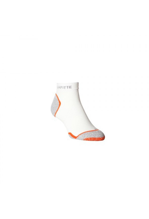 Lafitte Ultimate Performance Bamboo Ankle