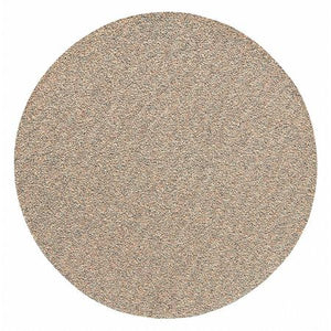 Porter Cable (PTR_726011010) 6in Zirconia PSA 100 Grit paper Disc - 10pk
