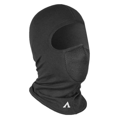 Aspida Cotton Balaclava, Accessories, Aspida, Moto Central