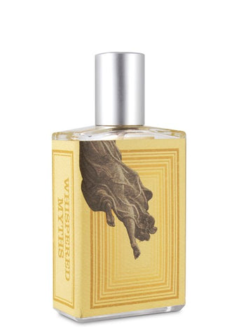 Whispered Myths Eau de Parfum - 50ml