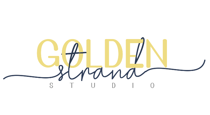 Golden Strand Studio