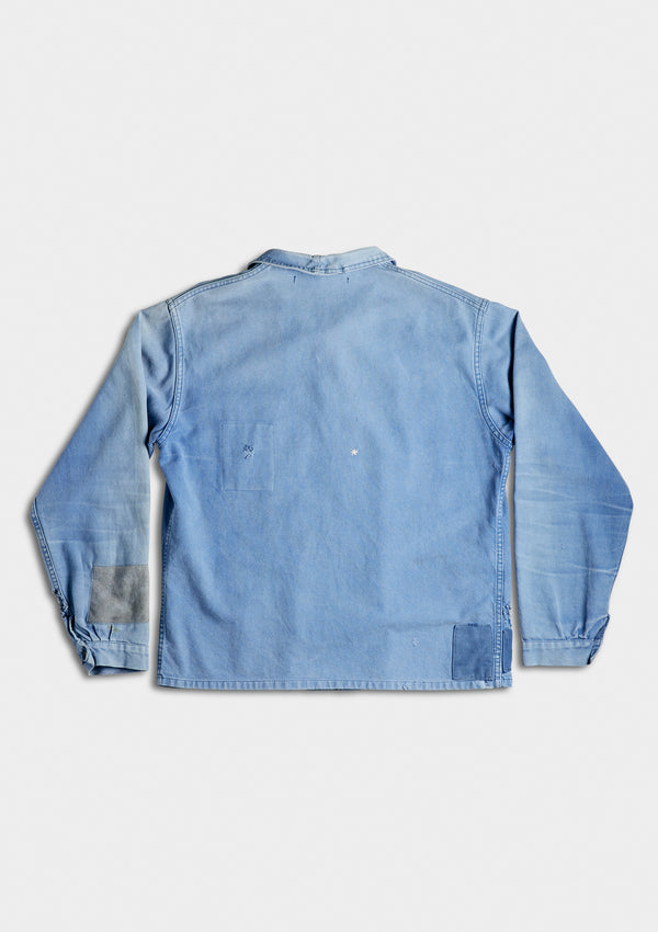 Supersacco Factory Jacket I