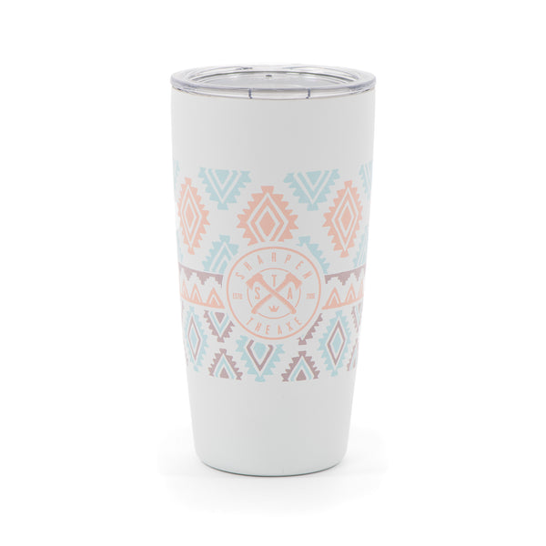 Southwest Summer Tumbler