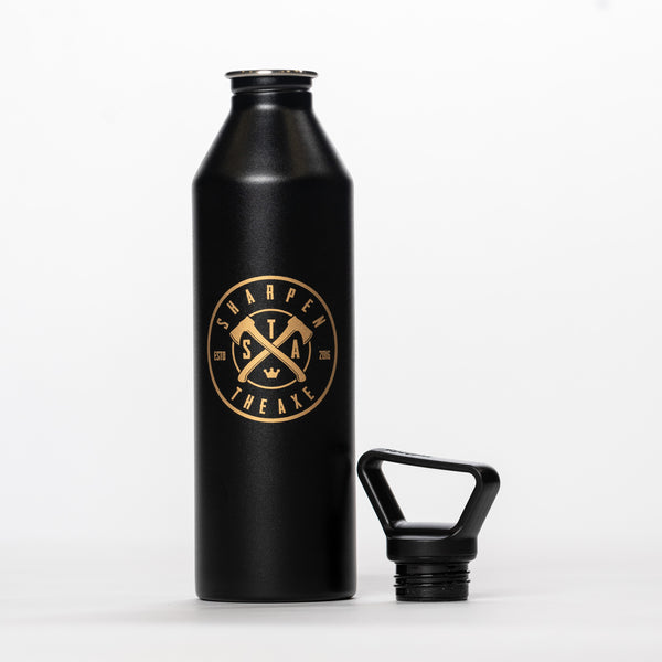 STA x Miir Stainless Bottle