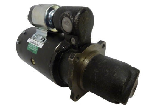 141-111 *NEW* DD Starter for Delco 30MT 12V 10T CCW