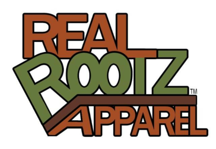 Real Rootz Apparel