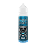 Wolf Astaire - Blue 50ml