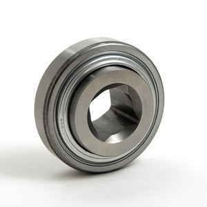 GW209PPB8 | Agricultural Ball Bearing | Ball Bearings | Belts
