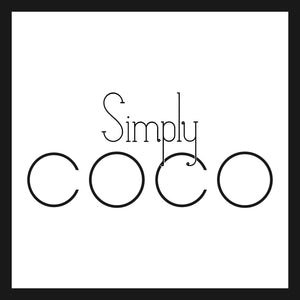 Simply COCO Boutique