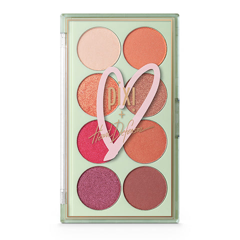 Eye Heart Palette