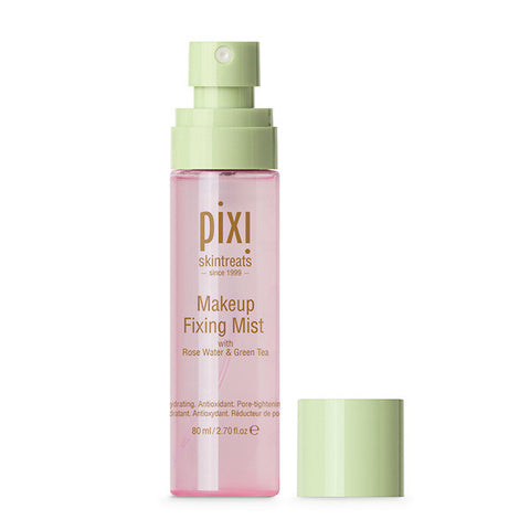 Makeup Fixing Mist Setting Spray